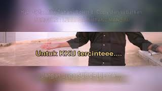 Download Mp3 Minus One Lagu Sukadana Versi Karoke Lagu Melayu Kayong Utara