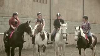 Tralee Equestrian Center