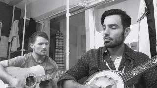 Ramin Karimloo - 'Sarah' - Murder Ballad