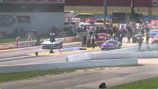 eric reyes vs steve ficacci 2012 us nationals bb sa 2nd final round class eliminations