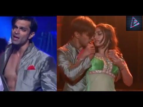 Qubool Hai Asad And Zoya Dance Video Zoya and Asad dance-A ...