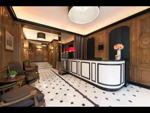 Best Paris Hotel Idea   Melia Paris Champs Elysees -Picture Collection And Info