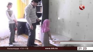 Школьница из Аксая должна снять хиджаб – решение суда