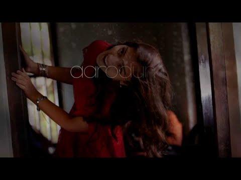 Mandaarame Official Full Song - Ohm Shanthi Oshaana