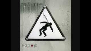 Say It - David Lynch - The Big Dream - 2013