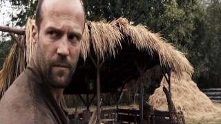 Sứ Mệnh Ngự Lâm Quân VietSub   Thuyết minh   HD   In The Name Of The King  A Dungeon Siege Tale 2007