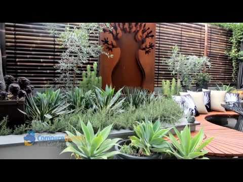 Paal Grant Designs In Landscaping | Melbourne Landscaper | Landscape Designer | Landscaping