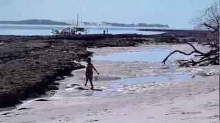 Voyage - 2011 - Mozambique
