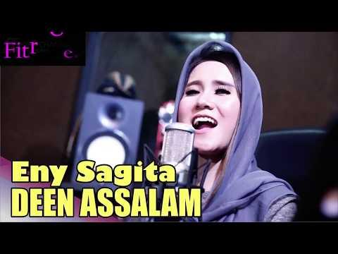 Eny Sagita - Full Religi Terbaru 2018