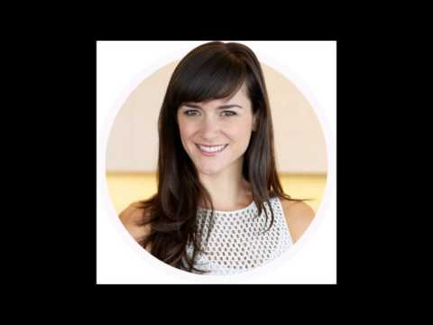 #16 Darya Rose on how small changes to your diet can drastically improve your life