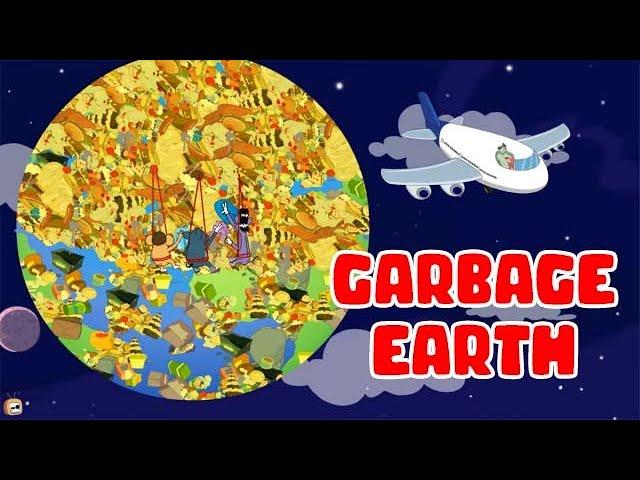 Rat-A-Tat |'Doggies & The Three Mice Cartoon New Episode 🐁🐁🐁'| Chotoonz Kids Funny Cartoon Videos