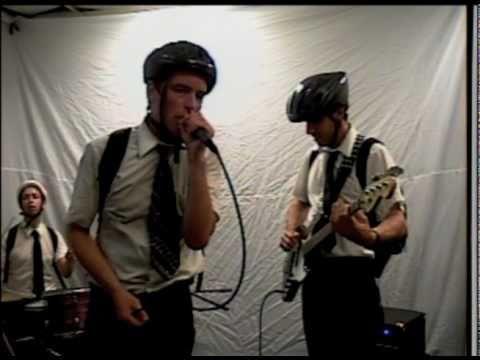 the mormons - karaoke death machine