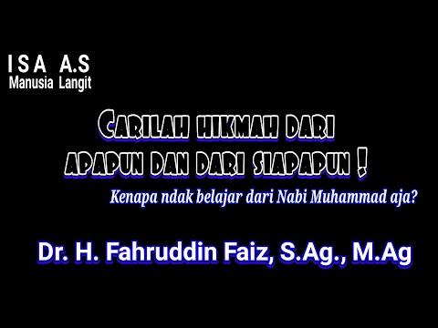 carilah-hikmah-dari-siapapun-dan-dari-apapun-ustadz-fahruddin-faiz