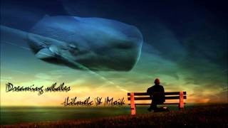 Mellow & Moik - Dreaming whales (original Mix)