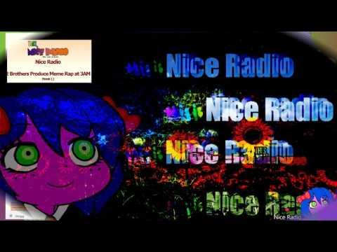 [s4s] Radio LIVE - Le Radioman's Nice ASMR : Albume 11 Production