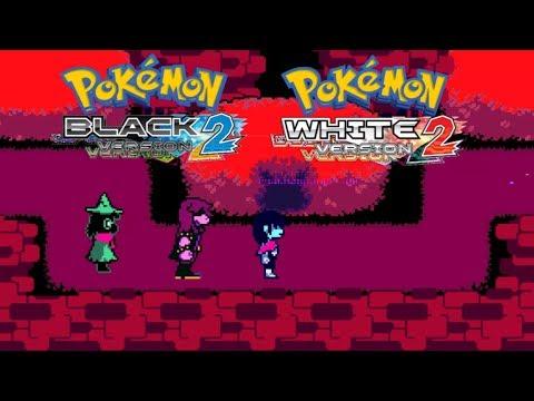 Pokemon lavender town midi download