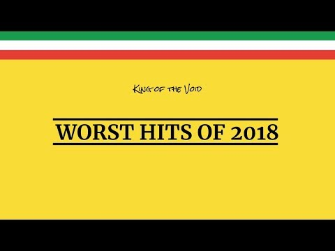 the-top-10-worst-hit-songs-of-2018
