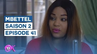 Video L'AMOUR EST DANS LE JD 🔸 EPISODE 4 🔸 SAISON 2 download MP3, 3GP, MP4, WEBM, AVI, FLV Februari 2018