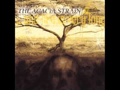 The Acacia Strain - Doppleganger
