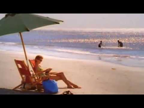 NC's Brunswick Islands -- Request your FREE Vacation Guide