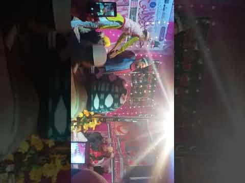 Sayre Islam Sharfuddin jaunpuri (Ghaziabad)