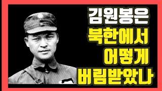 김원봉의 행적 알려지지 않은 이야기들, 의열단장에서