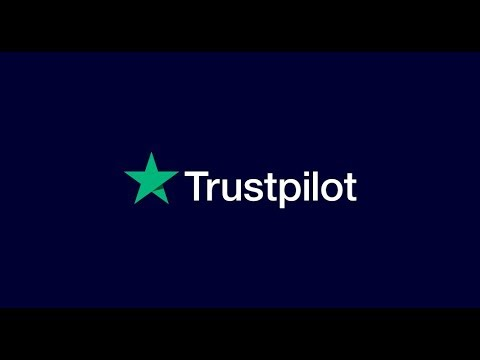 Your software development career at Trustpilot
