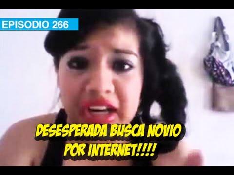 Chica busca chico en Contactos Morelia