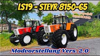"""[""""LS19´"""", """"Landwirtschaftssimulator´"""", """"FridusWelt`"""", """"FS19`"""", """"Fridu´"""", """"LS19maps"""", """"ls19`"""", """"ls19"""", """"deutsch`"""", """"mapvorstellung`"""", """"LS19Steyr 8150"""", """"FS19 Steyr 8150"""", """"LS19 Steyr"""", """"FS19 Steyr"""", """"steyr""""]"""