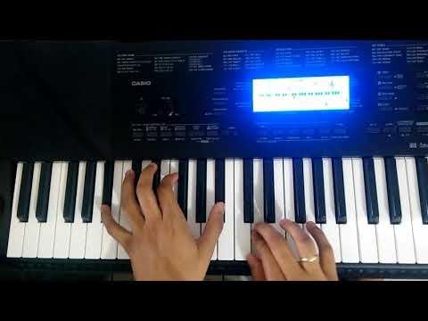 pai-de-amor--andrÉ-aquino-piano-(cover)