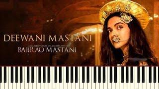 Piano Tutorial Hindi Songs (Tutorial 398) ~ Piano Daddy