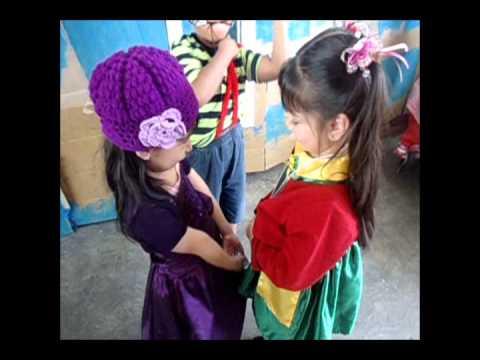 trabajo-colaborativo.una-propuesta-de-trabajo-en-un-aula-preescolar.wmv