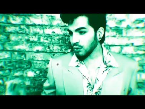 Download  Adam Lambert - Stranger You Are  Audio Gratis, download lagu terbaru