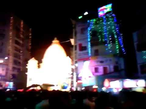 new video! \u2013 durga puja festival 2014 tridhara sammilani durga pujanew video! \u2013 durga puja festival 2014 tridhara sammilani durga puja sudip das\u0027s blog