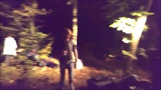 Gonza - Сито  (Backstage клипа)
