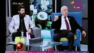 فاشون ستارز مع محمد شرف |الحلقة الكاملة بتاريخ 13-2-2018