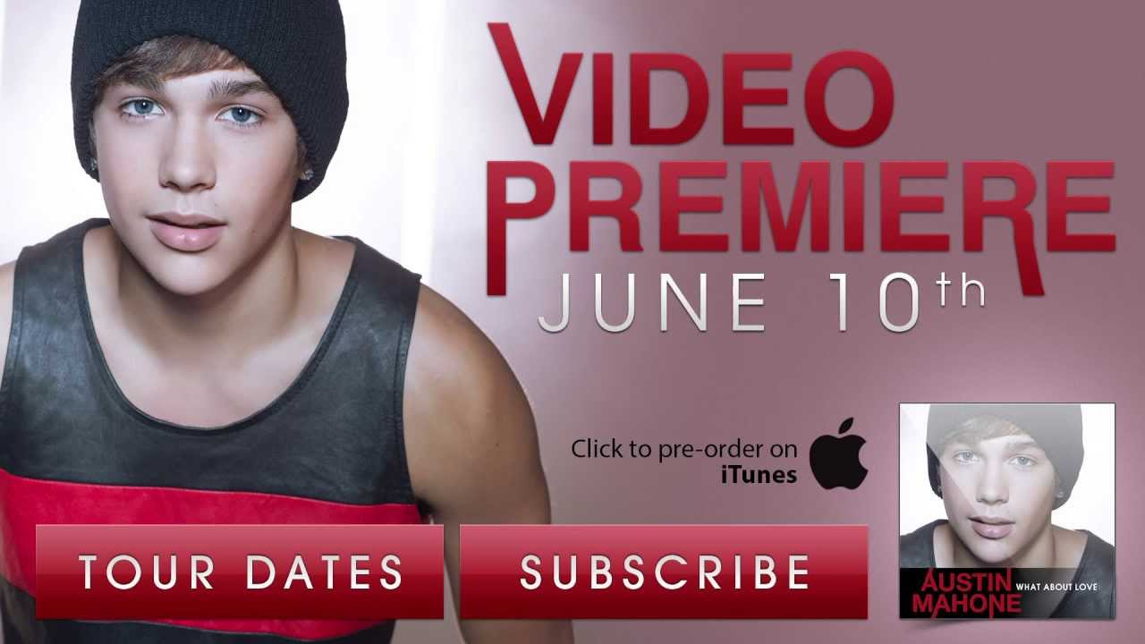 What about love download austin mahone.