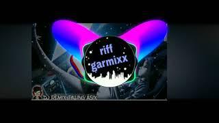 DJ kemarin seventeen full bass remixx