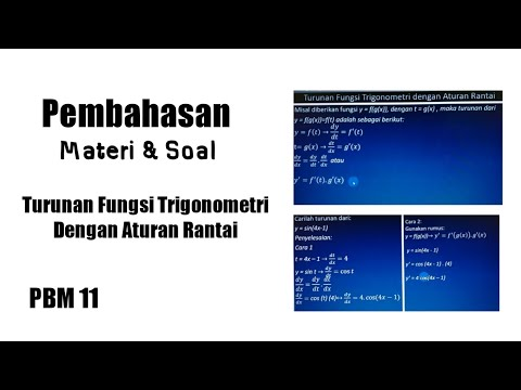 turunan-fungsi-trigonometri-dengan-aturan-rantai-i-pbm-11