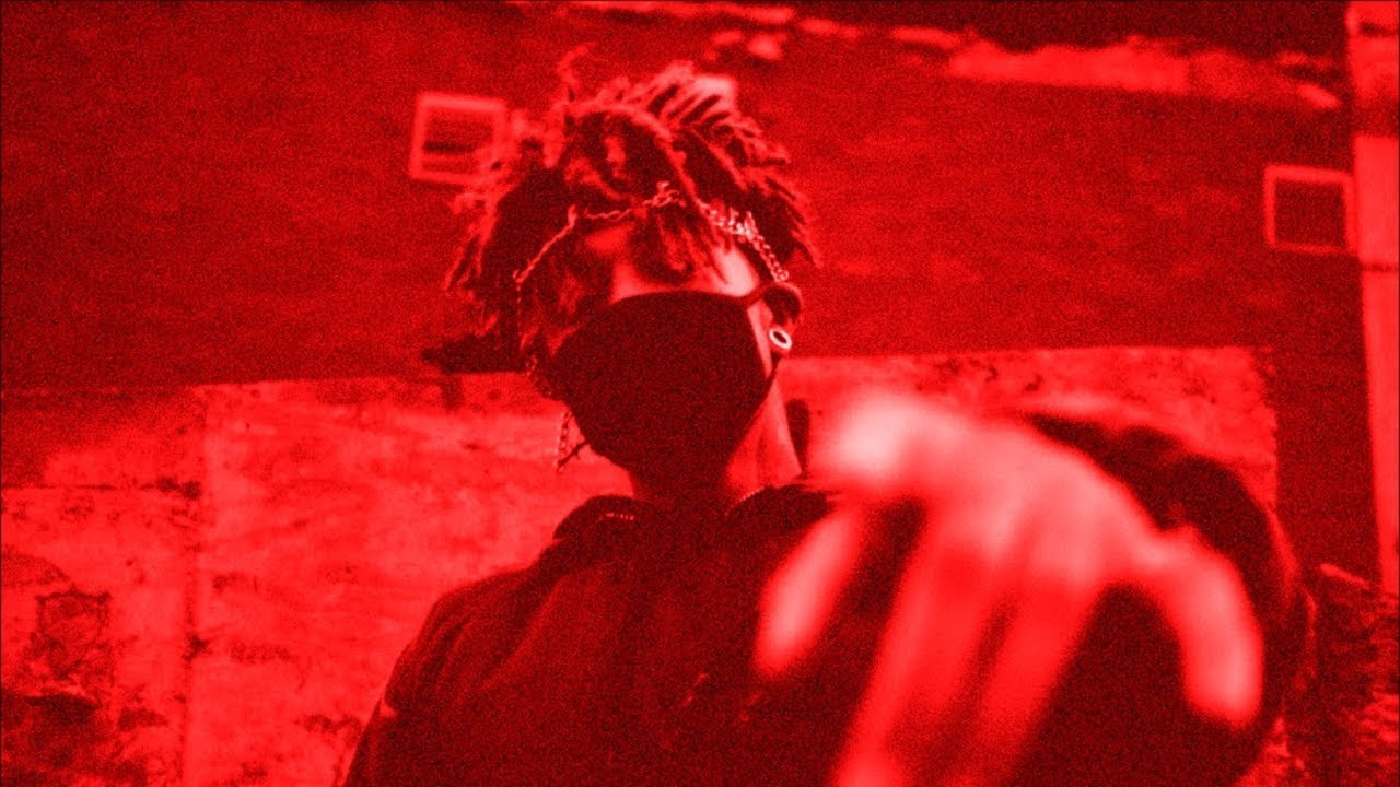Sad Girl Crying Wallpaper Download Free Hard Scarlxrd X Uicideboy X Craig Xen Type Beat