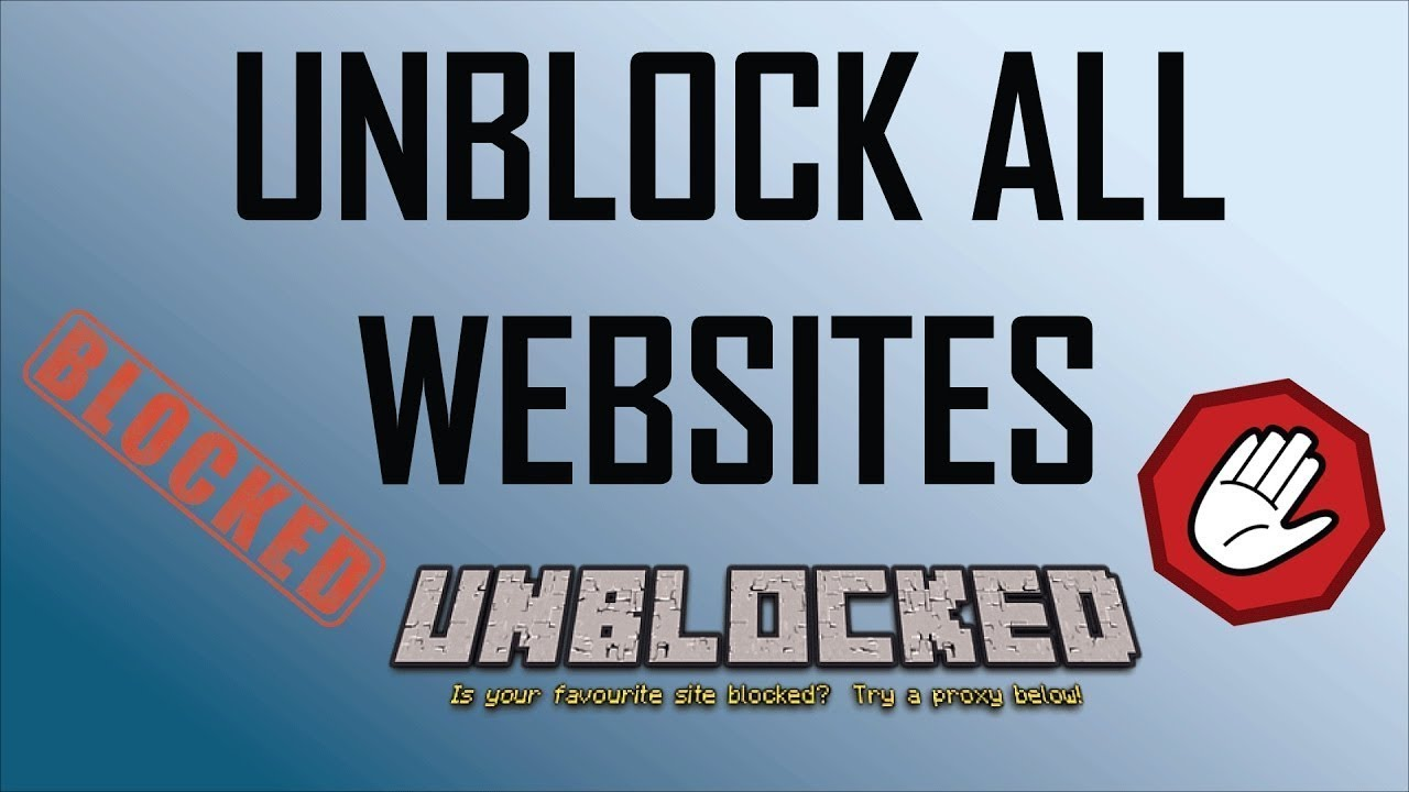 How to access blocked sites with betternet vpn in chrome with easy how to access blocked sites with betternet vpn in chrome with easy ccuart Images