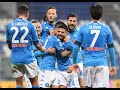 Focus Roma-Napoli: i giallorossi si esaltano sempre nel primo tempo! Partenopei in trend positivo!