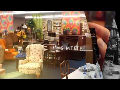Mua bán Thanh lý đồ cũ tại Đà Nẵng (số 1) | Thing Store