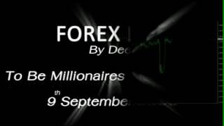 Forex life by Deer #1