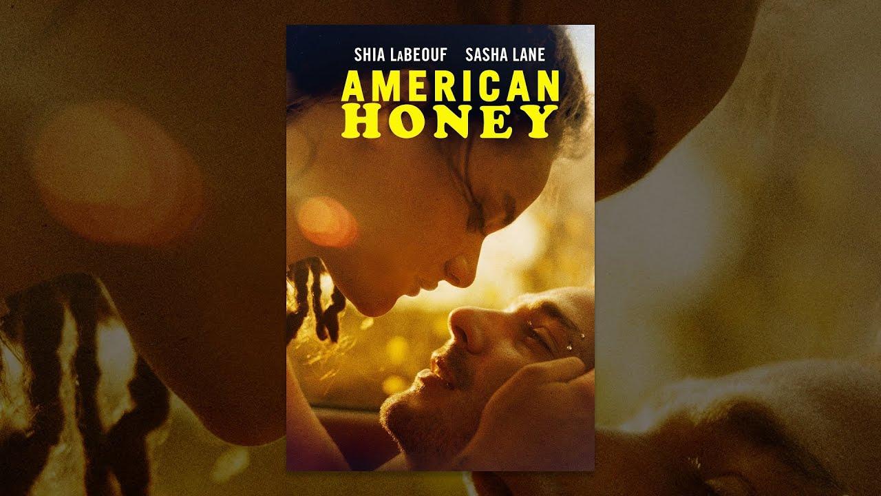 Download American Honey