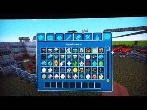 EJG Minecraft episode 2