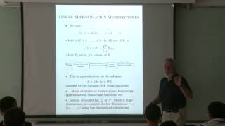 Lecture 4 Part 1: Approximate Dynamic Programming Lectures by D. P. Bertsekas