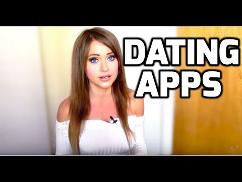 Why do guys use dating sites