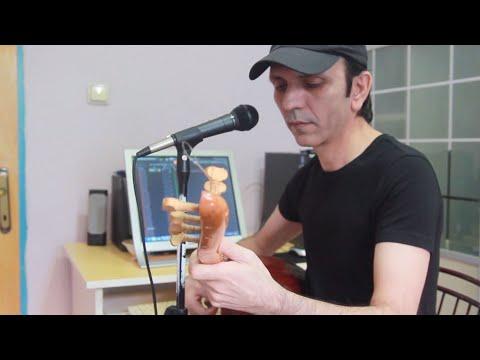 Özgür - Doğruöz - Düğün İlk Dans Müzikleri,Düğün Ğiriş Müziği,Dans Şarkısı,Nişan.