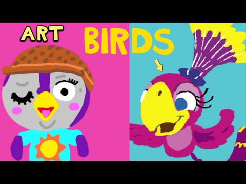 Muppet Bird Song Id For Roblox 5 Amazing Roblox Worlds Sondbit Adventures 4 Youtube